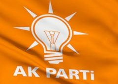 AK Parti'de aday gösterilmeyen 149 isim