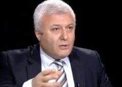 Tuncay Özkan, itiraz etti ilk sırayı kaptı
